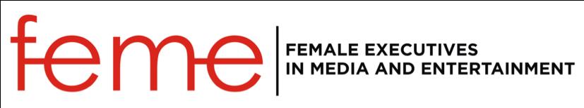 FEME Logo
